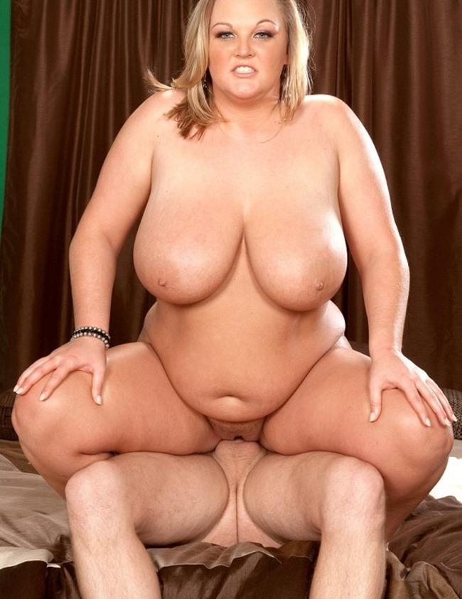 XL Girls Anna Kay